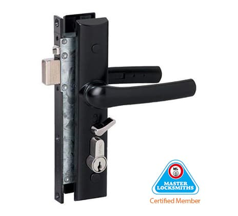 Masters Locksmiths Services